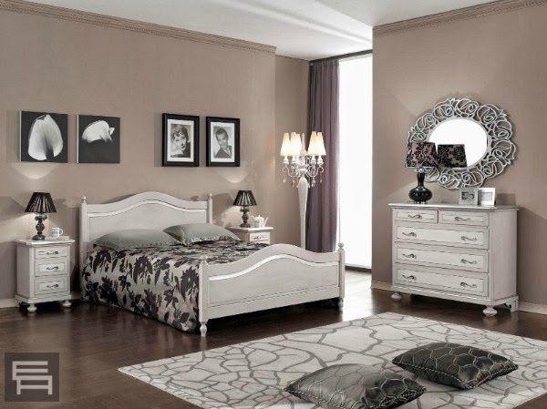 Pittura camera da letto prima delle nozze forum - Pittura camera da letto ...