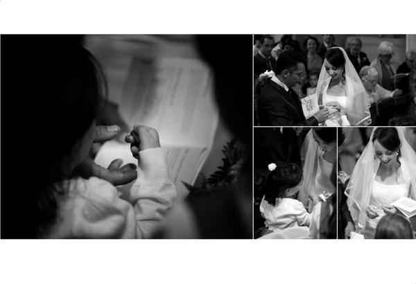foto in bianco e nero2