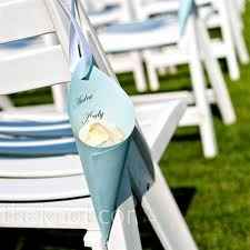 Matrimonio in azzurro