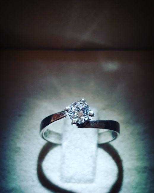 In quale stagione ti sposerai? 1