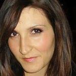 Valeria Giaccaglia