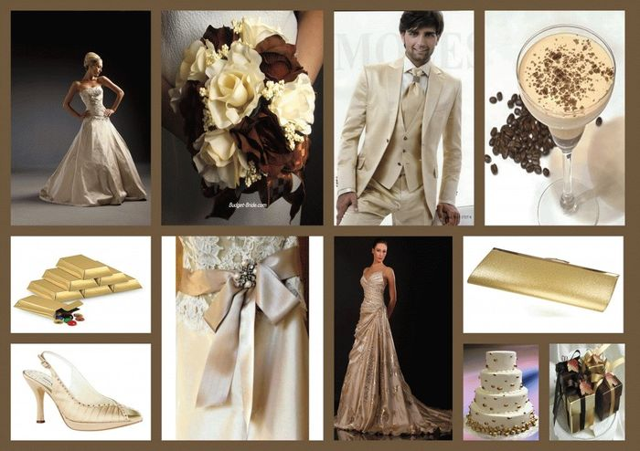 Matrimonio Tema Oro : Tema matrimonio filosofi che parlano d amore colore