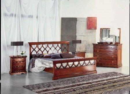 Pareti Camera Da Letto Color Avorio : Colore pareti camera da letto vivere insieme forum matrimonio.com