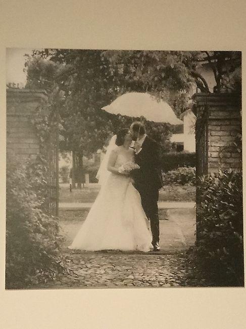 Ombrello sposa 2