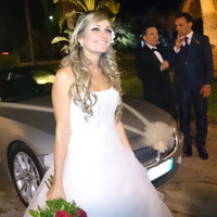 Romina e Francesco
