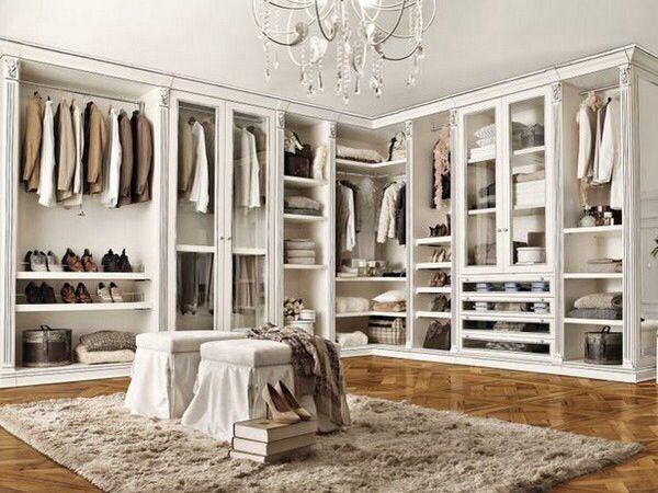 Arredo vivere insieme forum - Casa stile neoclassico ...