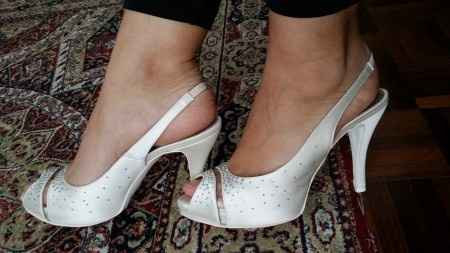Mie scarpe2