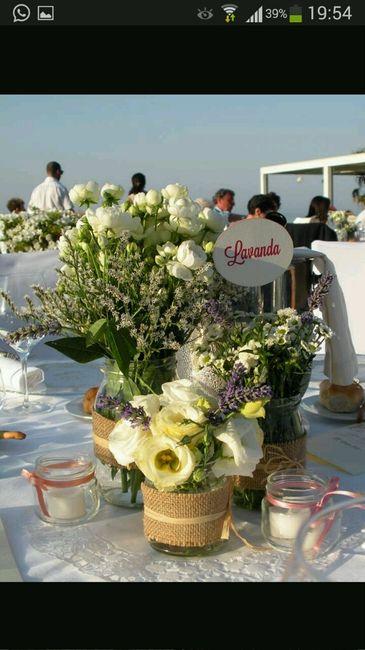 Bomboniere Matrimonio Stile Rustico : Stile matrimonio rustico página organizzazione