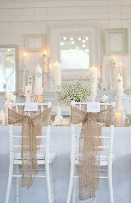 Partecipazioni Matrimonio Stile Rustico : Stile matrimonio rustico página organizzazione