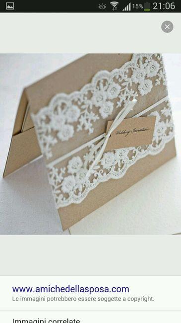 Cartoncino Per Partecipazioni Matrimonio.Dove Trovare Cartoncini Per Partecipazioni Fai Da Te Forum