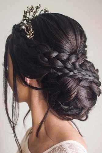 Emergenza capelli, ragazze pensiamo positivo - 2