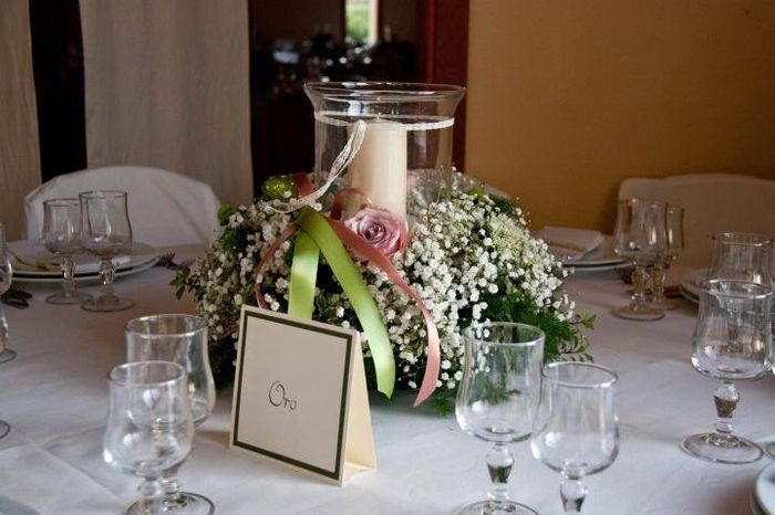Matrimonio In Verde : Matrimonio in verde e organizzazione