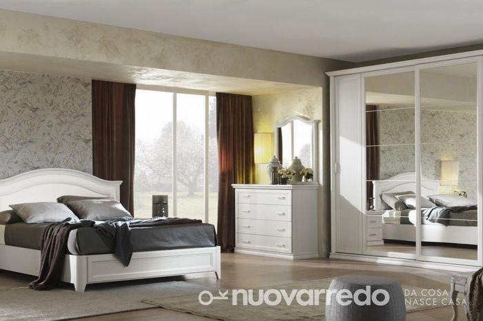 Eccola vivere insieme forum - Nuovarredo camere da letto ...
