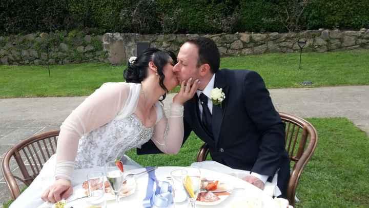 Sposati! Il nostro 14.04.18 - 3