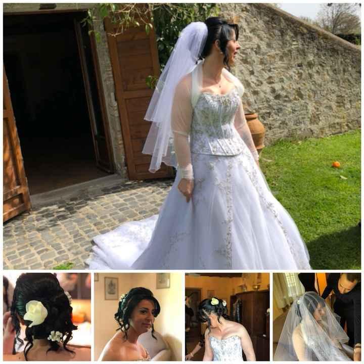 Sposati! Il nostro 14.04.18 - 4