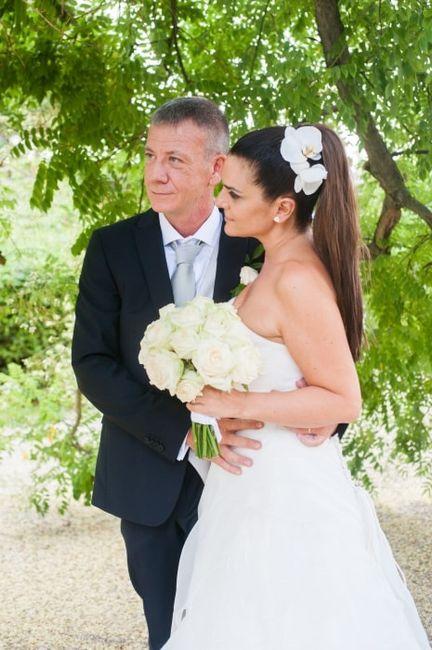 Consigli per acconciatura - matrimonio 2020 3