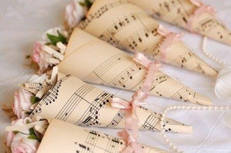 coni portariso tema musica