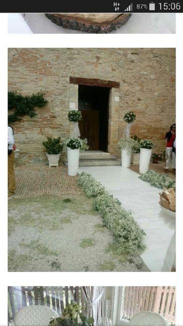 Composizioni alte o basse organizzazione matrimonio for Piastrelle bagno alte o basse