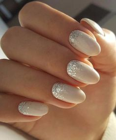 Consigli unghie sposa 4