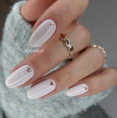 Consigli unghie sposa - 5