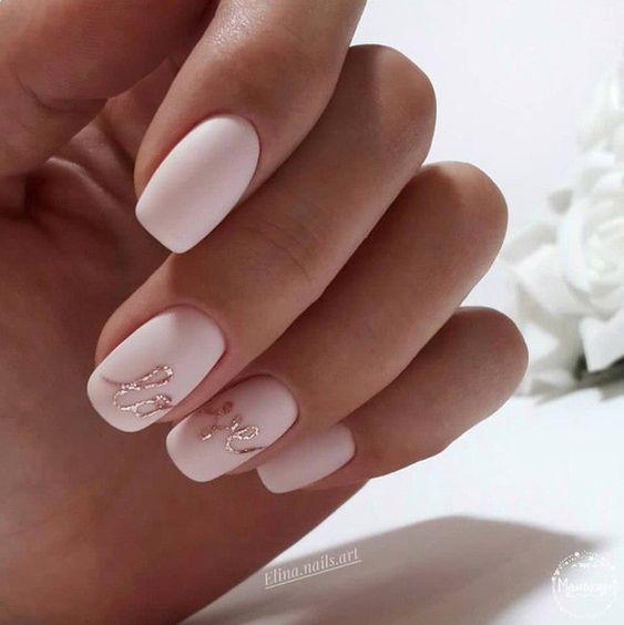 Consigli unghie sposa - 7