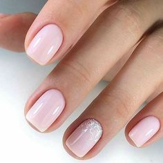 Consigli unghie sposa 8