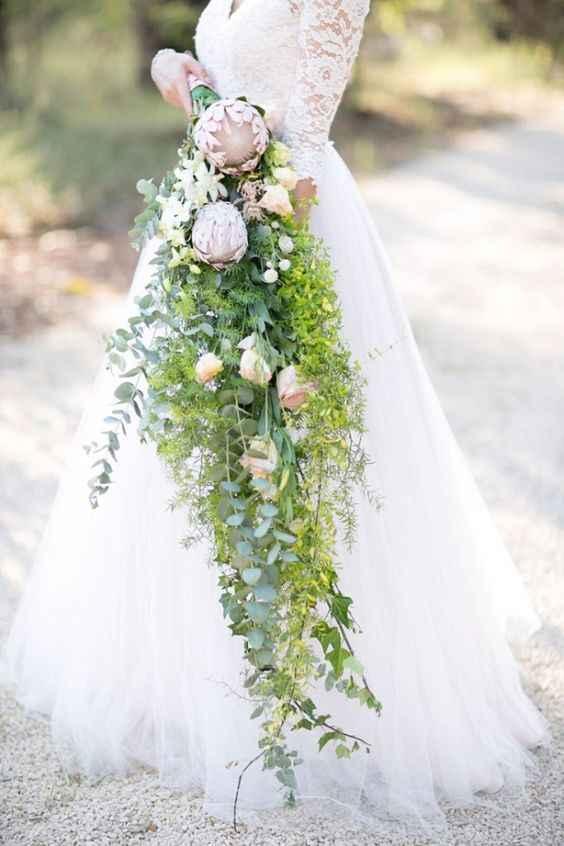 Il segno zodiacale delle tue nozze - i fiori - 1