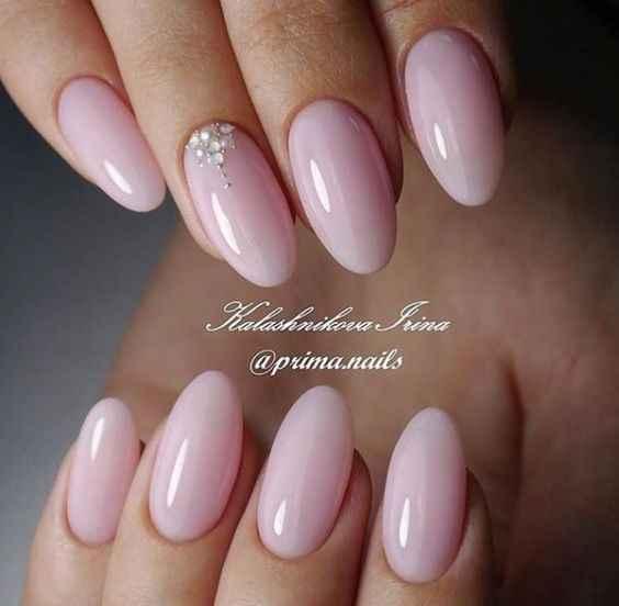 Consigli unghie sposa - 3