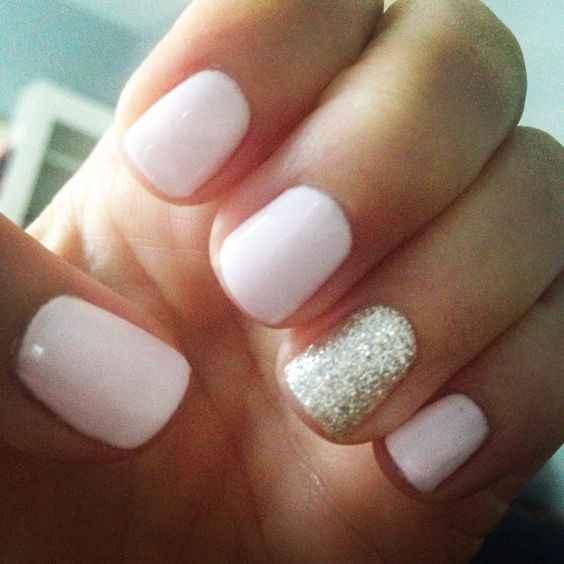 Consigli unghie sposa - 6