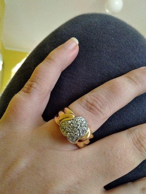 Un diamante è per sempre! 💎🤍 3
