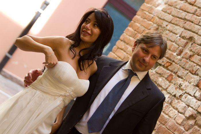 Matrimonio Principe Azzurro : Il nostro principe azzurro forum matrimonio