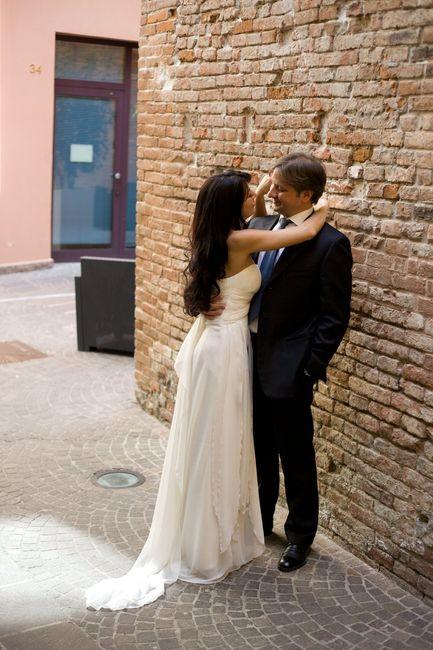 Album foto neo spose forum for Album foto matrimonio