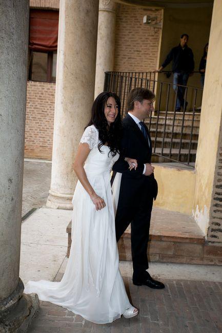 Album foto pagina 9 neo spose forum for Album foto matrimonio