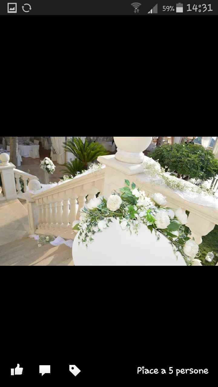 Spose 2016 di Napoli: conosciamoci! - 7