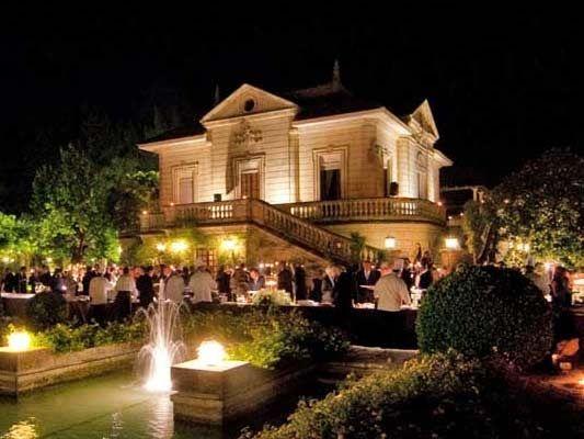 Villa Del  Collepasso