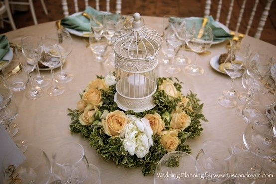 Centrotavola Matrimonio Tema Dolci : Centrotavola eccessivo ricevimento di nozze forum