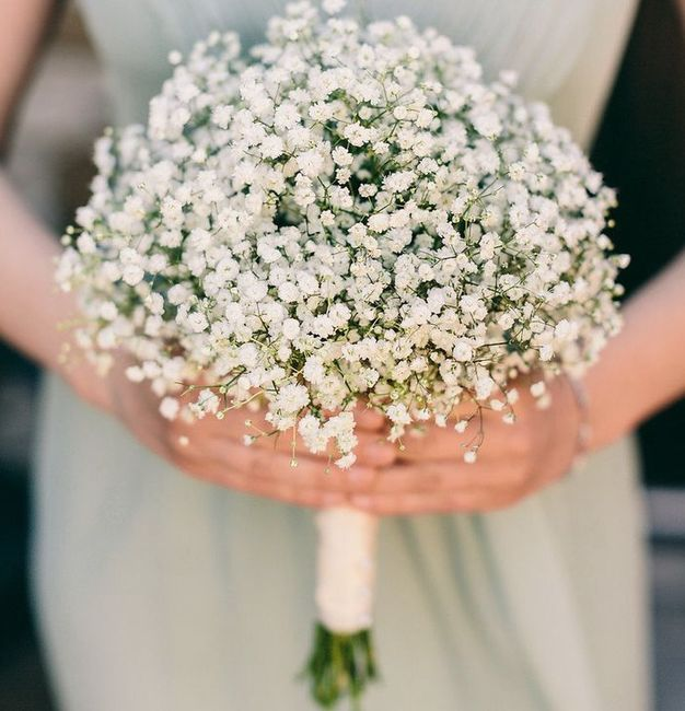 Bouquet Sposa Fai Da Te.Bouquet Alternativo Fai Da Te Forum Matrimonio Com