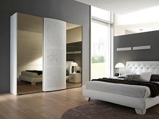 Camera da letto artigian mobili vivere insieme forum for Mobili arredo camera