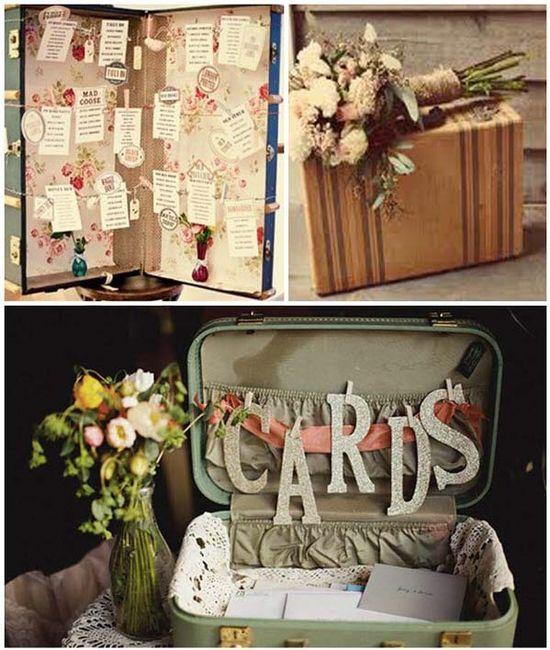 Matrimonio Tema Vintage : Idee vintage con colori primaverili organizzazione