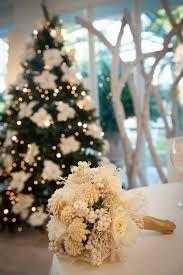 Segnaposto Matrimonio Tema Natalizio.Matrimonio A Tema Natalizio Organizzazione Matrimonio Forum