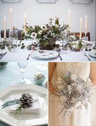 Bomboniere Matrimonio Tema Natalizio : Matrimonio a tema natalizio organizzazione