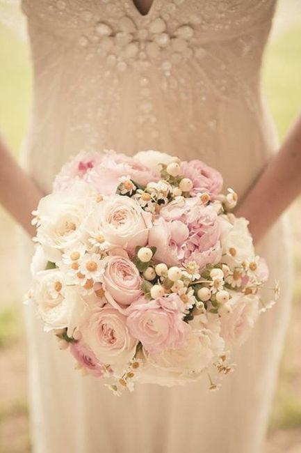 4 i fiori organizzazione matrimonio forum for Fiori di agosto