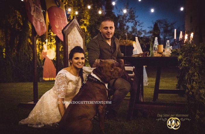 Finalmente Marito & Moglie - 5
