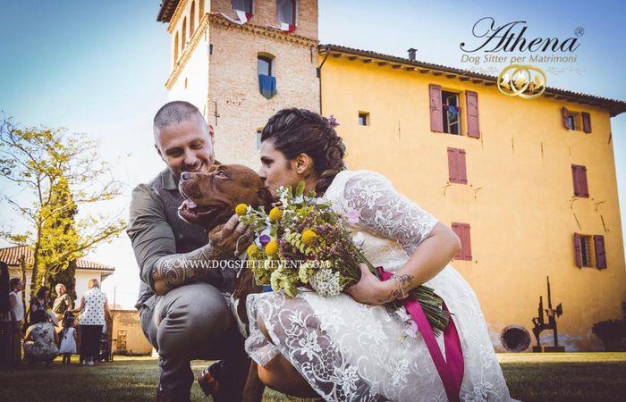 Finalmente Marito & Moglie - 7