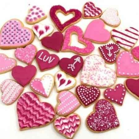 biscotti segnaposto