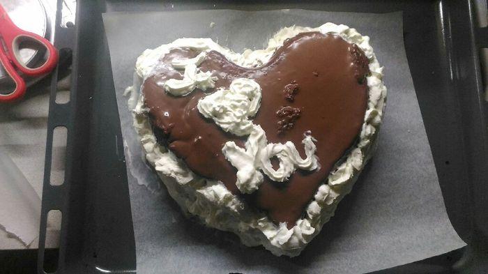 San valentino - 1