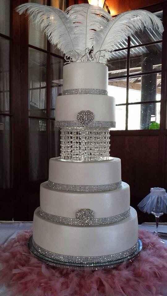 Dubbio torta .. - 1