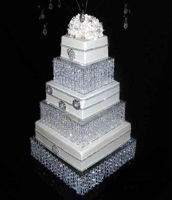 Dubbio torta .. - 2