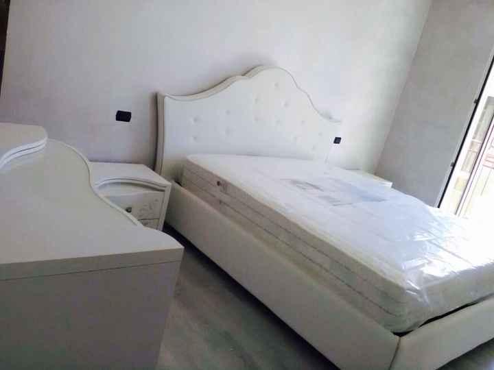 Camera da letto arrivata 😍😍😍 - 1
