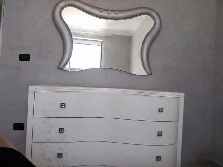 Camera da letto arrivata 😍😍😍 - 3